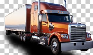 Car Volvo Trucks Freightliner Coronado AB Volvo PNG