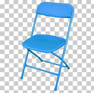 Folding Chair Table Plastic Furniture PNG