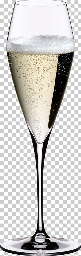 Sparkling Wine Champagne Cocktail Common Grape Vine PNG