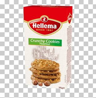 Biscuits Ritz Crackers Peanut Butter Cookie Waffle Vegetarian Cuisine PNG