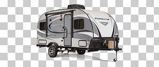 Caravan Campervans Trailer Towing 2018 MINI Cooper PNG