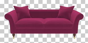Couch Sofa Bed Furniture Chair Slipcover PNG