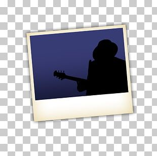 Frame Silhouette Rectangle PNG