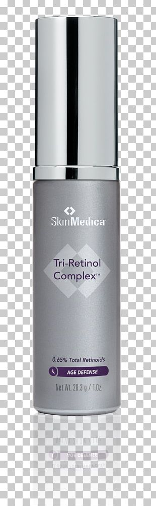 Lotion Cosmetics Sunscreen SkinMedica Skin Care PNG