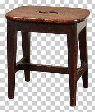 Table Bar Stool Chair Madison Creek Furnishings PNG