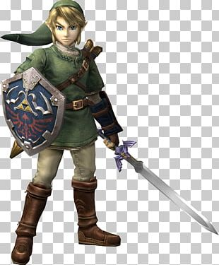 The Legend Of Zelda: Twilight Princess HD Zelda II: The Adventure Of Link The Legend Of Zelda: Ocarina Of Time The Legend Of Zelda: Skyward Sword PNG
