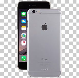 "Apple IPhone 7 Plus IPhone 6 Plus Apple 5.5"" 6s IPhone 16 64 128GB Apple IPhone 6s Plus Factory Unlocked Smartphone Gold/ Gray/ Silver/ Pink PNG"