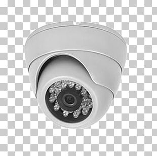 Closed-circuit Television Wireless Security Camera IP Camera Digital Video Recorders PNG