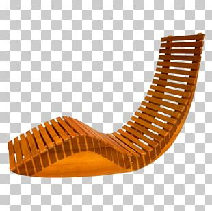 Eames Lounge Chair Rocking Chairs Chaise Longue Garden Furniture PNG