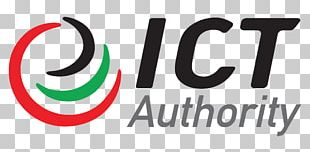 ICT Authority Bomet County Information And Communications Technology Chief Executive Management PNG