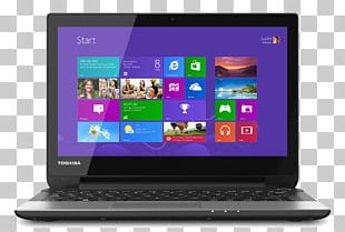 Laptop MacBook Pro Amazon.com Toshiba Satellite Touchscreen PNG