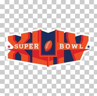 Super Bowl XLIV New Orleans Saints Super Bowl LI Super Bowl I Indianapolis Colts PNG