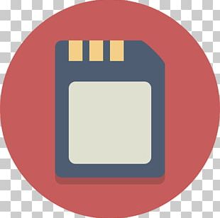 Computer Icons Subscriber Identity Module Mobile Phones Flash Memory Cards PNG
