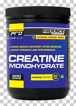 Dietary Supplement Creatine Nutrition Bodybuilding Supplement Branched-chain Amino Acid PNG