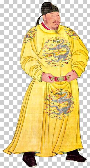 Emperor Of China Tang Dynasty History PNG