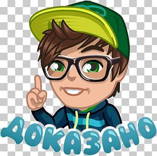 VKontakte Sticker Odnoklassniki Social Networking Service PNG