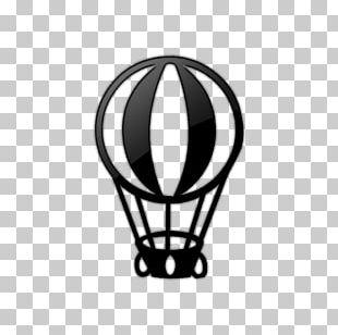 Hot Air Ballooning Computer Icons Symbol PNG