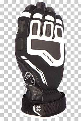 Protective Gear In Sports Personal Protective Equipment Lacrosse Glove Car PNG