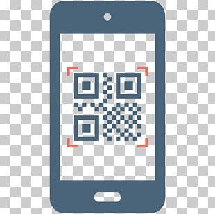 QR Code PDF417 Barcode 2D-Code PNG, Clipart, 2dcode, Barcode