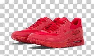 Sports Shoes Nike Free Nike Air Max 90 PNG