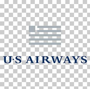 US Airways Express American Airlines Group PNG