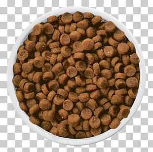 Cat Food Dog Hill's Pet Nutrition Kidney PNG