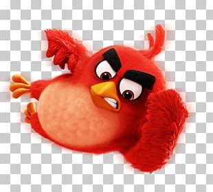 Angry Birds 2 Angry Birds Action! Angry Birds Stella Angry Birds POP! PNG