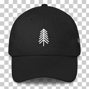 Baseball Cap Hoodie Trucker Hat PNG