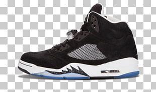 Air Force Air Jordan Shoe Sneakers Nike Air Max PNG