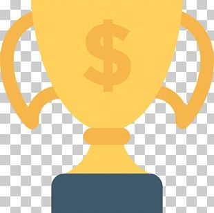 Computer Icons Trophy Insurance PNG
