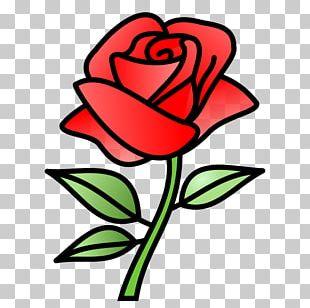 Garden Roses Floral Design Flower Blue Rose PNG