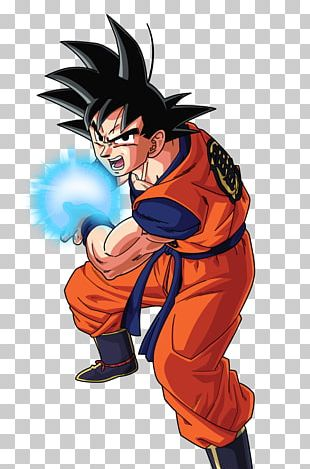 Goku Gohan Blu-ray Disc DVD Dragon Ball PNG