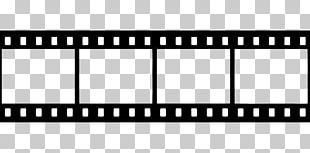 Photographic Film Filmstrip Stock Photography PNG