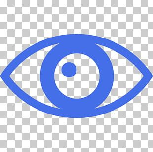 Red Eye Computer Icons Visual Perception Macular Degeneration PNG