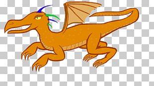 Velociraptor Illustration Sketch Fauna Carnivores PNG