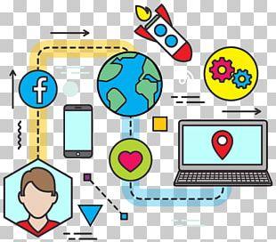 Web Development Digital Marketing Software Development Equill Media Ltd PNG
