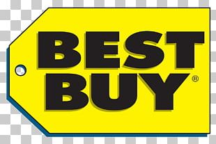 Best Buy Retail Online Shopping Office Depot PNG