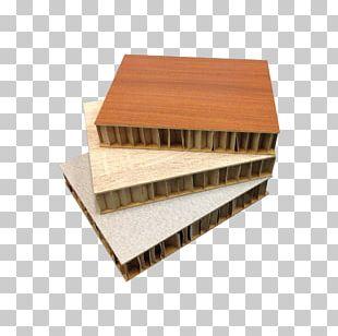 Cardboard Plywood Drywall Oriented Strand Board Medium-density Fibreboard PNG