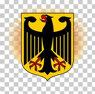 Coat Of Arms Of Germany Weimar Republic German Empire Holy Roman Empire PNG