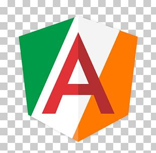 Dublin AngularJS Web Development Front And Back Ends PNG