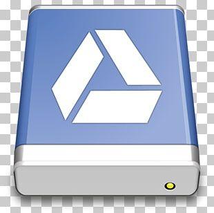 Google Drive Computer Icons Graphics Google Docs Google Logo PNG