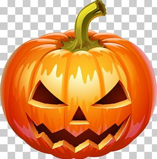 Halloween Jack-o'-lantern Pumpkin Carving Stingy Jack PNG