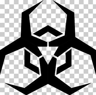 Malwarebytes Computer Virus Symbol Icon PNG