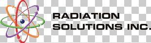Radiation Gamma Ray Radioactive Decay Survey Meter Technology PNG