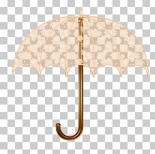 Umbrella Idea Rain Clothing Accessories PNG