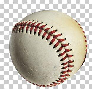 Baseball MLB Softball Vintage Base Ball PNG