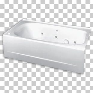 Hot Tub Bathtub American Standard Brands Whirlpool Bathroom PNG