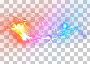 Light Optics Software PNG