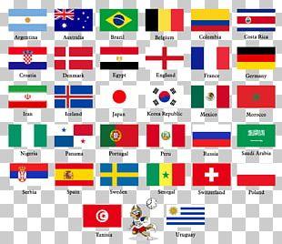 2018 World Cup 2014 FIFA World Cup 2018 FIFA World Cup Qualification Croatia National Football Team Russia National Football Team PNG