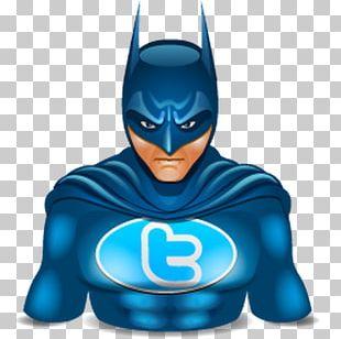 Batman Wonder Woman Computer Icons Superhero PNG